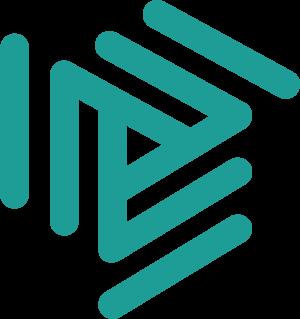 logo-consulenti-lavoro