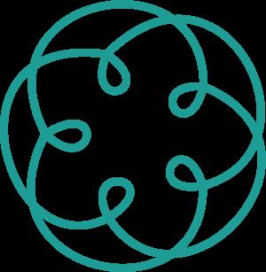 logo-dottori-commercialisti